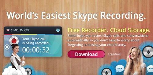 click-download