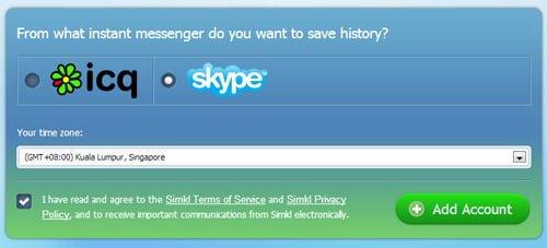 simkl-skype-timezone