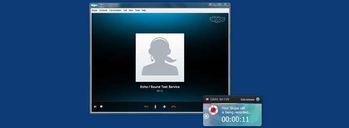 Skype : Copia de seguridad de conversaciones en línea con Simkl