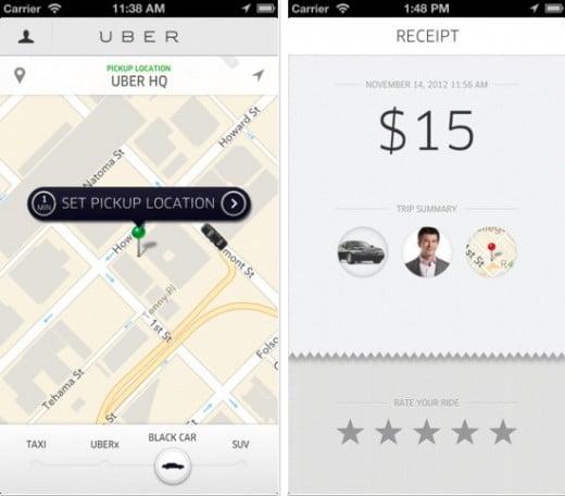uber-520x456