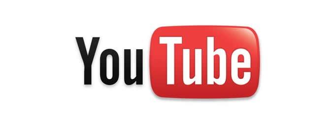 7 Trucos De YouTube Que Probablemente No Conoce