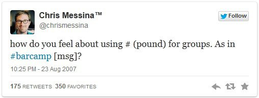 Chris-Messina-inventing-the-hashtag