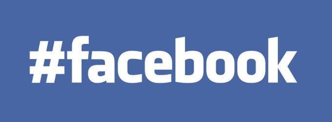 Hashtags De Facebook: Cómo Funciona,