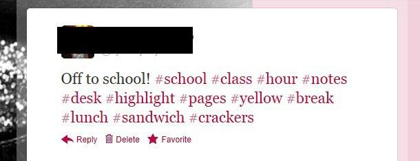 twitter-hashtag-frenzy