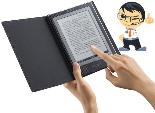 Consejos pasar tu ebook a libro impreso