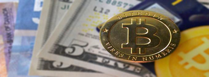 6 Sitios Para Comprar Y Vender Bitcoins