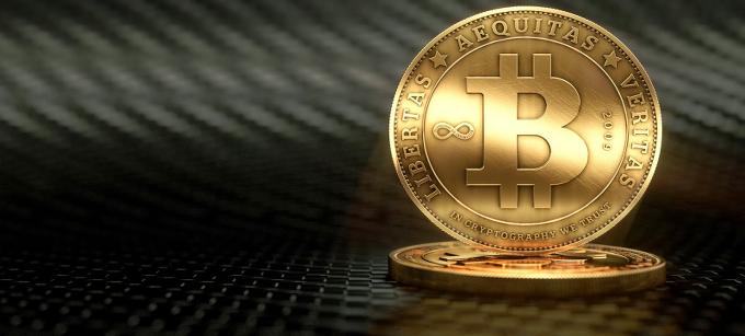 Bitcoin, Lo Bueno, Lo Malo Y Lo Feo