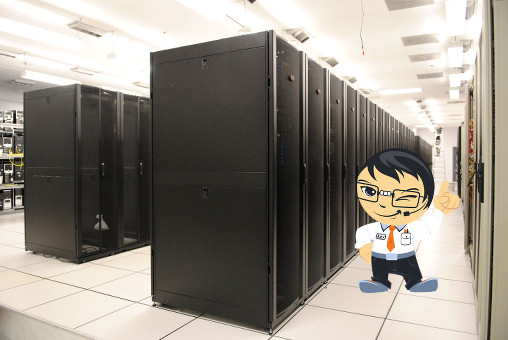 consejos proveedor hosting