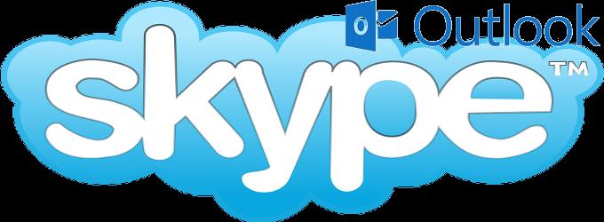 Microsoft Realiza Lanzamiento De Skype para Outlook.com En Todo El Mundo