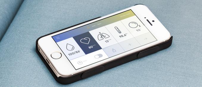 Cuida Tu Salud Con Tu SmartPhone Y Wello