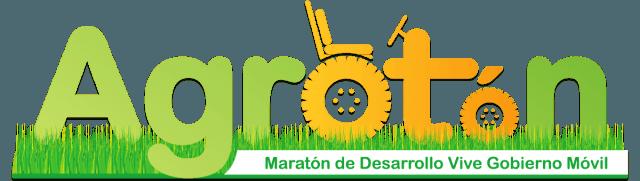 Agrotón desarrollo app