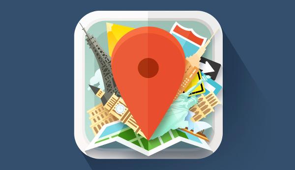 Aplicaciones Móviles Para Viajeros