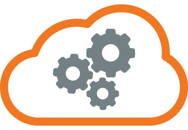 Bare-metal-Cloud-HostDime