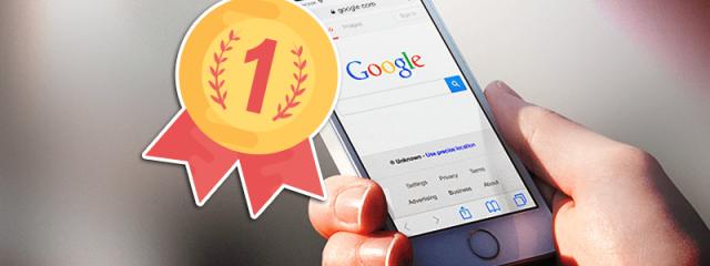 Beneficio-de-SSL-para-buscar-rankings