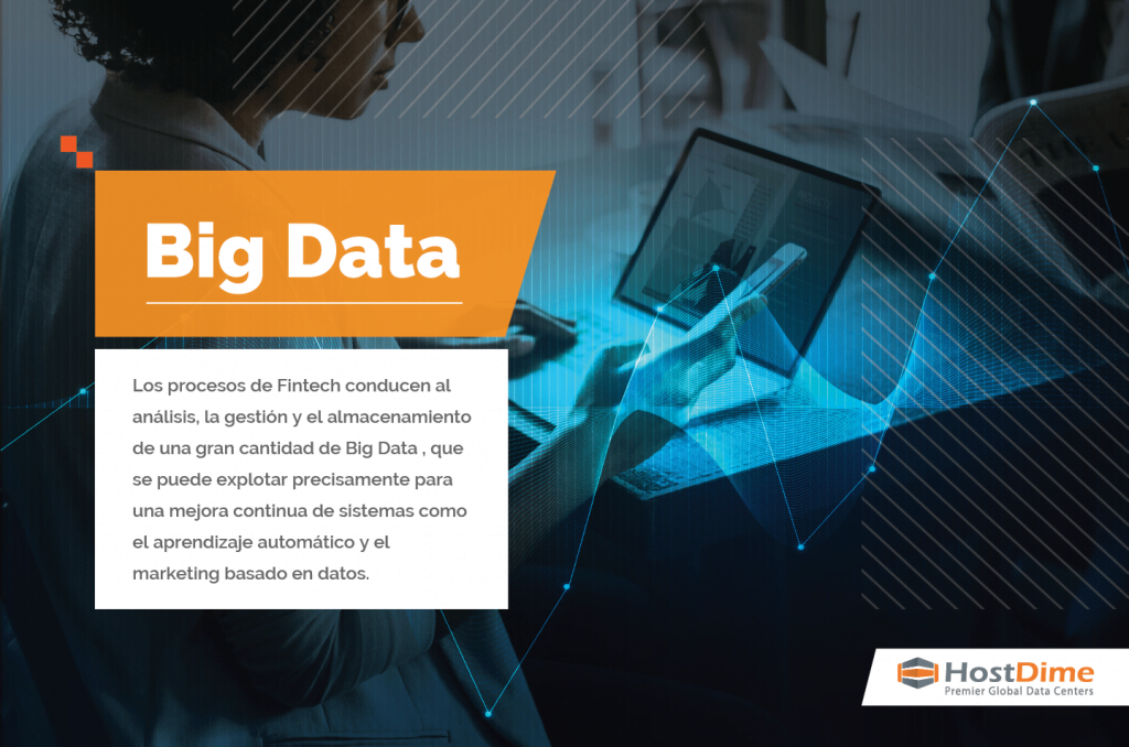 Big Data 01 min