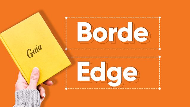 Borde-Edge-Blog