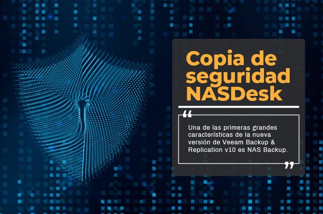 COPIA DE SEGURIDAD nasdESK 01