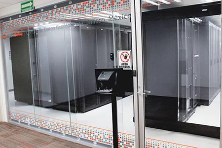 Centro-de-Datos-HostDime-Mexico
