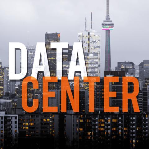 Centros-de-datos-al-por-mayor
