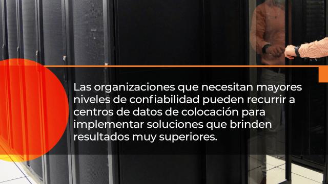 Centros-de-datos-al-rescate
