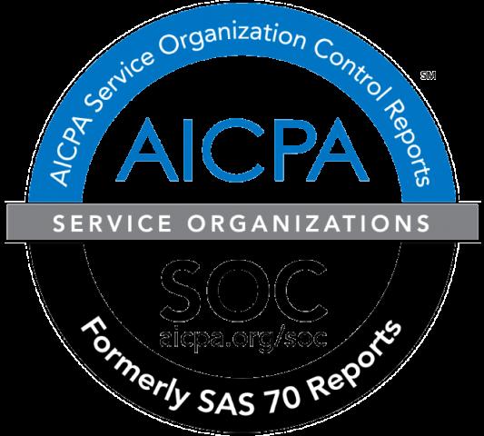 Certificación SOC 2 Tipos I y II