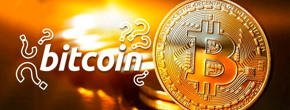 Cómo funciona el bitcoin, transacciones, registro, seguridad