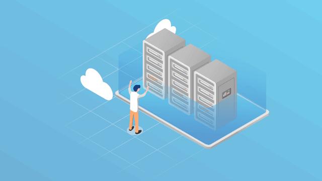 Cómo gestionar la virtualización del centro de datos