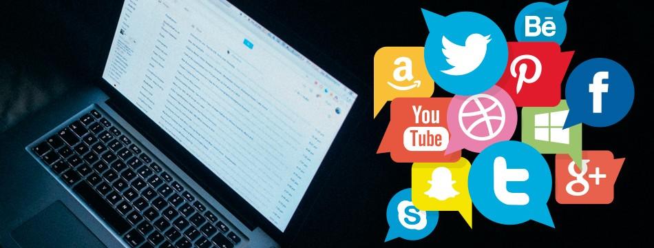 Comercio electrónico: una realidad ya asentada