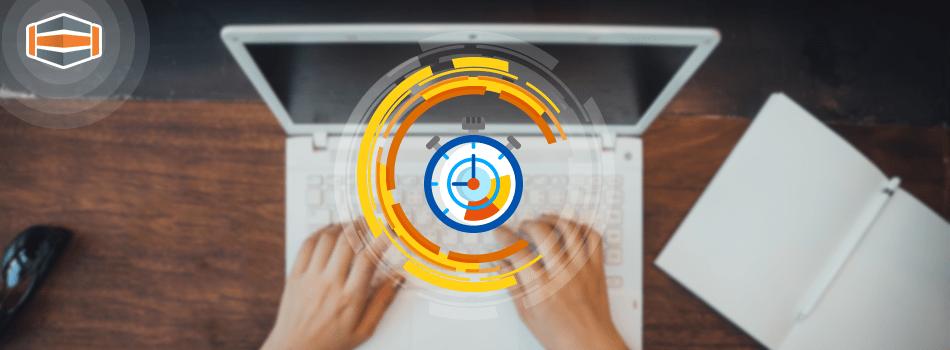 Compresión Gzip, Cómo lograr velocidad en su sitio web desde .htaccess-Apache