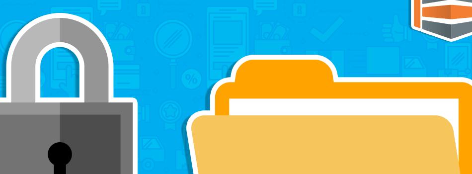 Comprobar los permisos de archivos y carpetas, cambiarlos, para corregir error 500