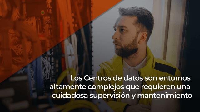 Condiciones-ambientales-SLA-Datacenter