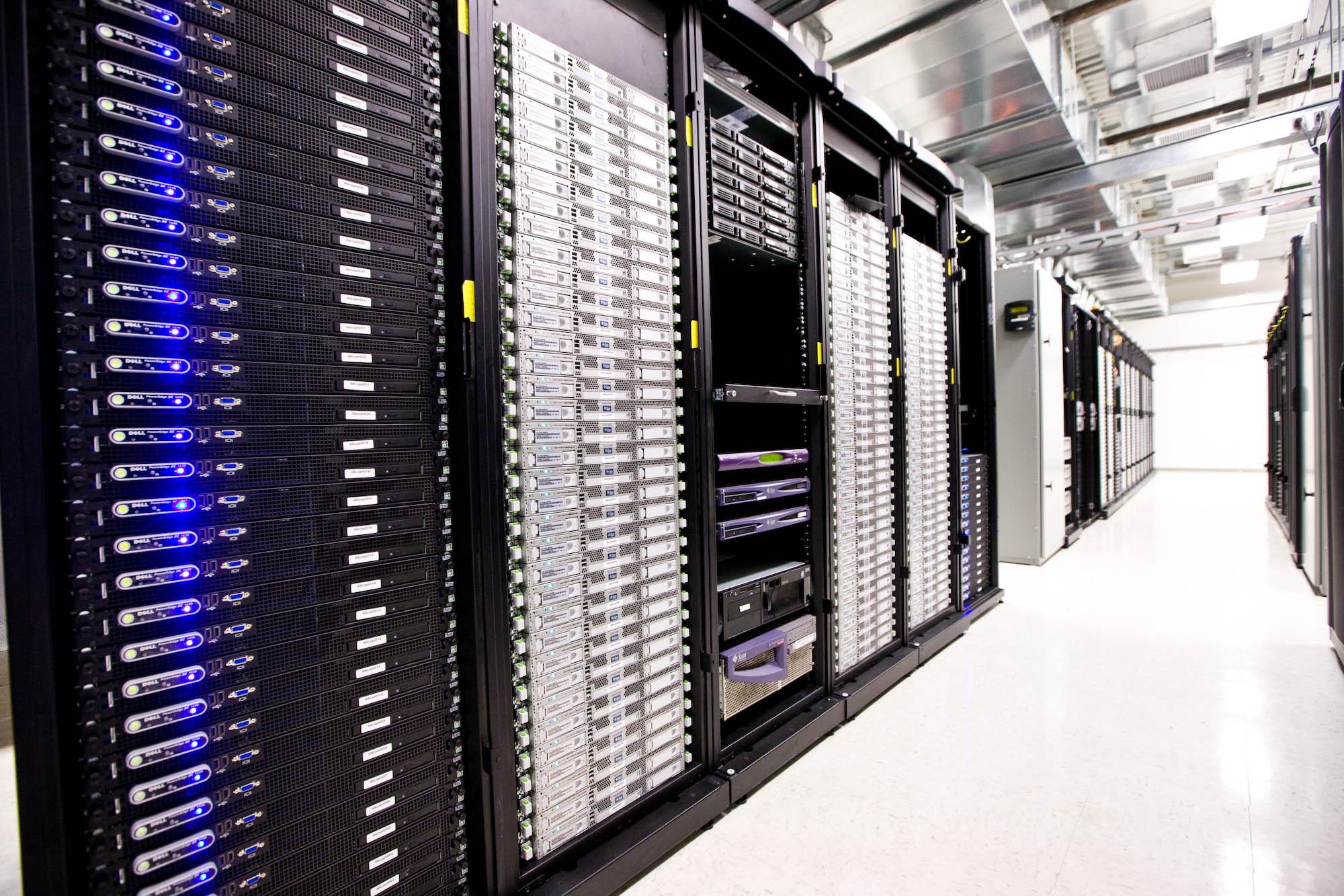 Data-Center-Google2