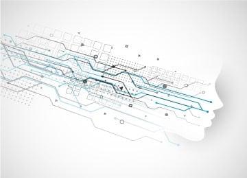 Data-Science-and-Analytics