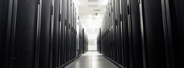 Data center HostDime, superamos la prueba