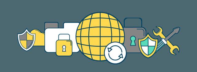 DataCenter-Uptime-Institute-Sistema-de-clasificación