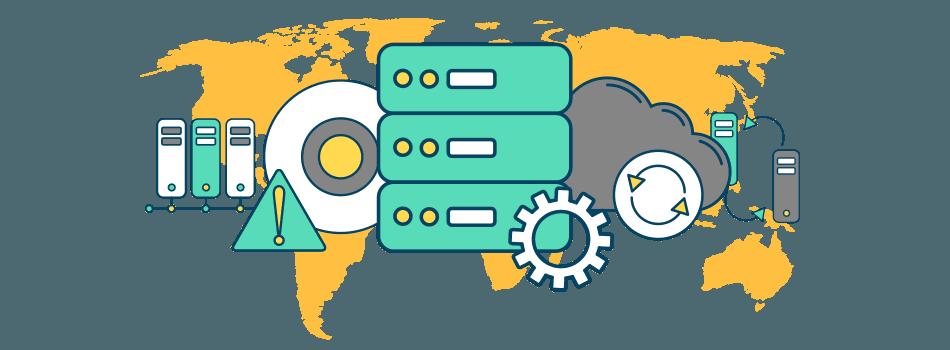 DataCenter-Uptime-Institute
