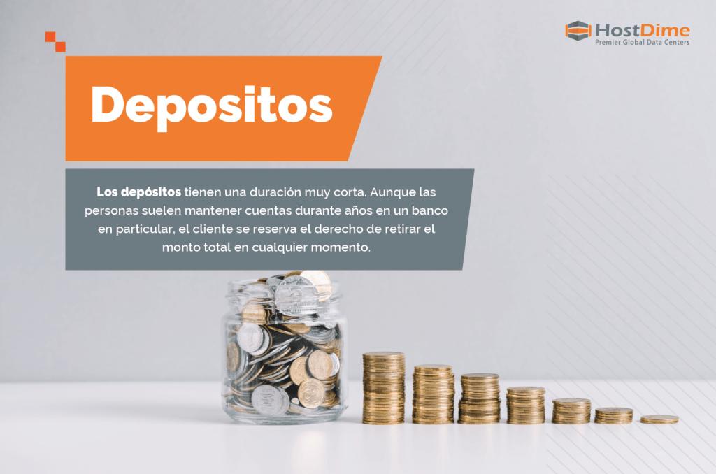 Depositos 01 min