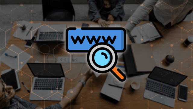 Detalles de seguridad web