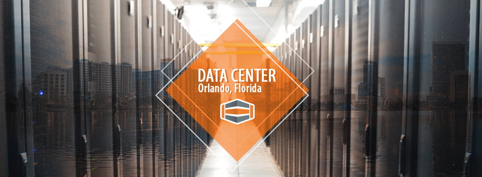 El NAP de las Américas en Miami y HostDime como alternativa en Data Center desde Orlando