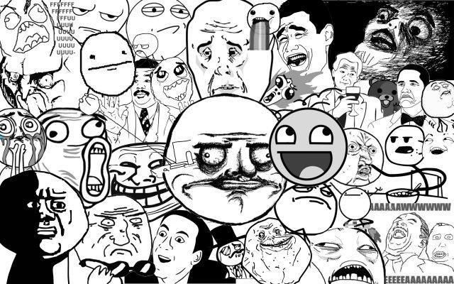 El origen de los memes-Blog HostDime