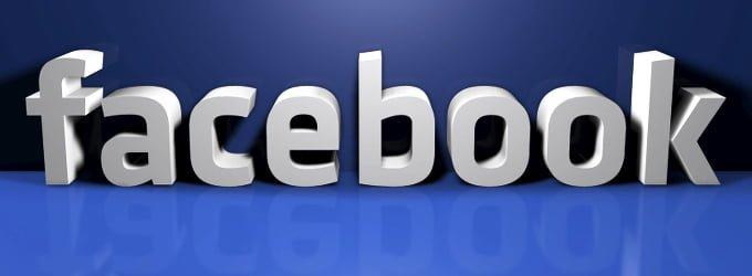 El Nuevo Problema De Facebook: 'No hay contenido en este feed'