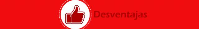 Framework-desventajas-2