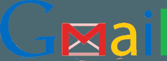 Personaliza La Interfaz De Gmail Con Gmelius