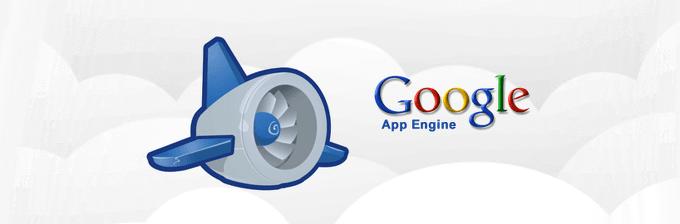 Cómo Alojar Su Sitio Web Personal En Los Servidores De Google Gratis