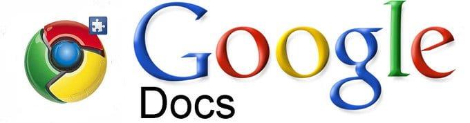 Complementos Para Google Docs Y Hojas De Calculo