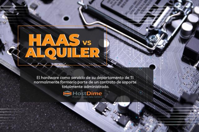 HAAS VS ALQUILER 01