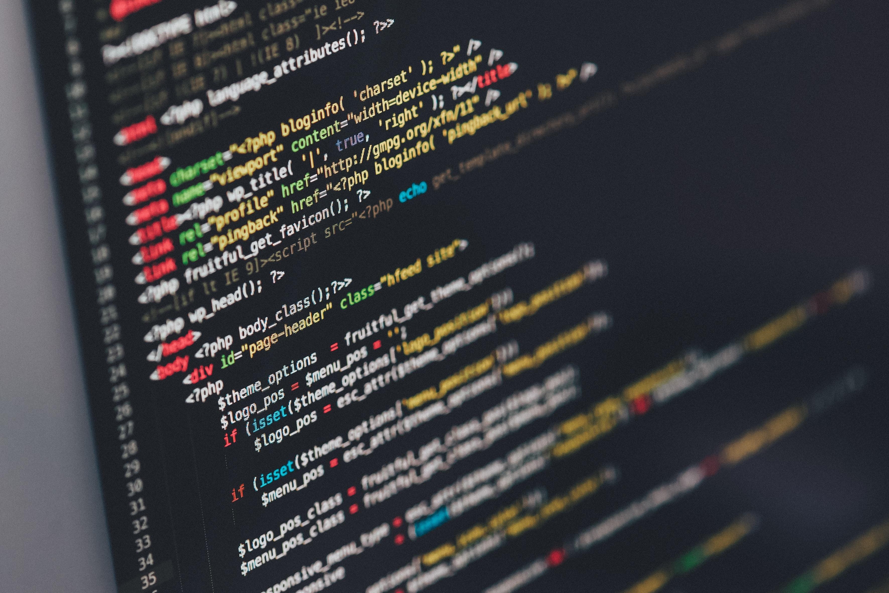 Historia de la palabra-Hacker-Blog HostDime Colombia-2