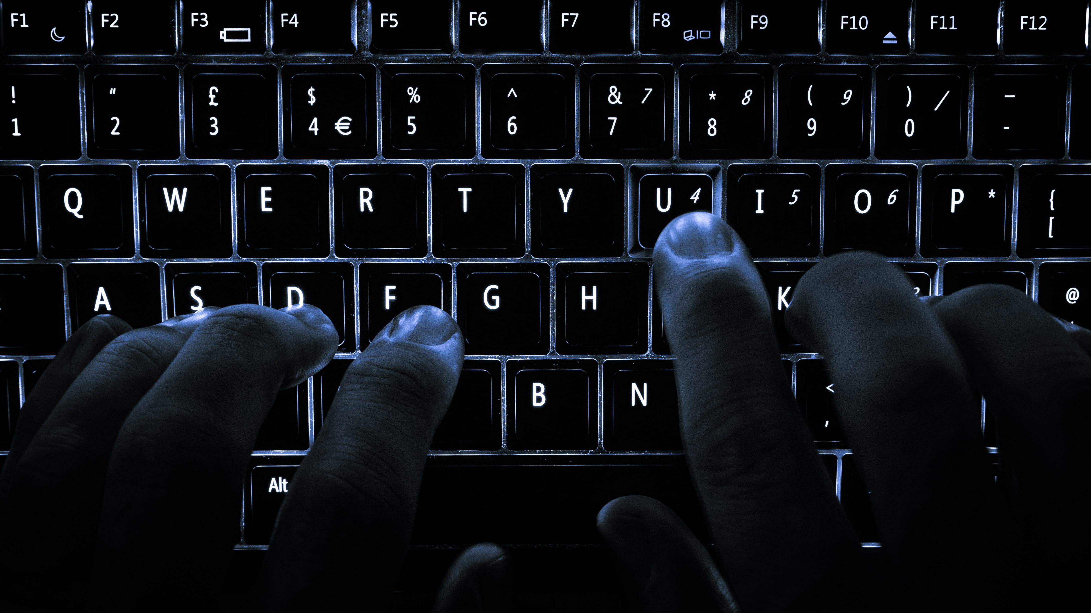 Historia de la palabra-Hacker-Blog HostDime Colombia