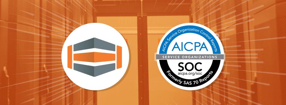 HostDime con certificación SOC 2 Tipos I y II: seguridad, disponibilidad, integridad, confidencialidad, privacidad