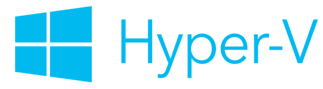 Hyper-V-Windows-server